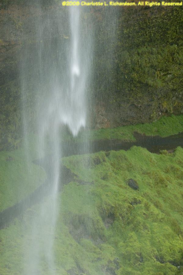 Iceland Waterfalls Photo Gallery