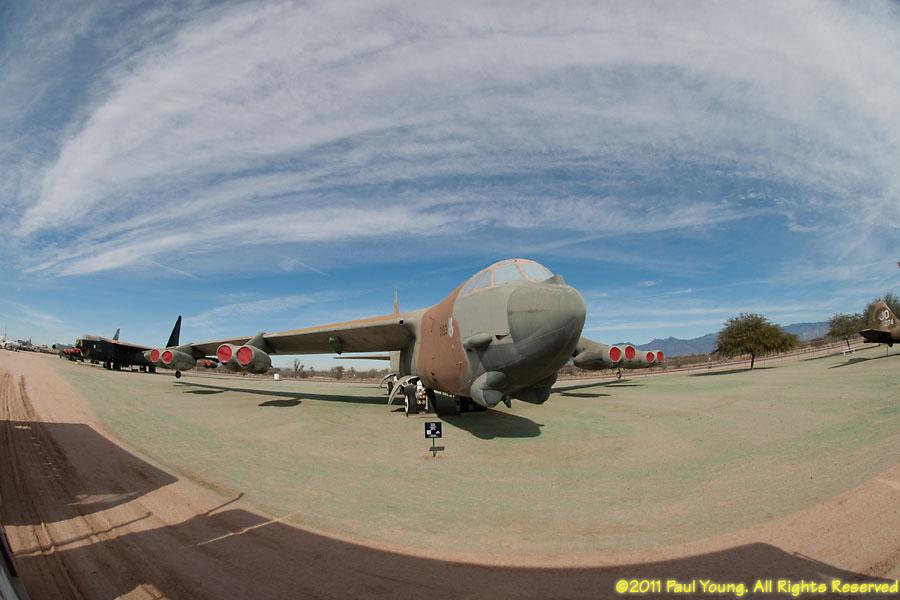 nasa transport plane - photo #38